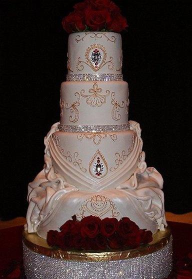 Thattakesthe Cake