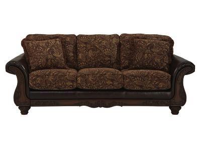 Best Badcock Aberdeen Sofa Decorating Ideas Living Room 400 x 300