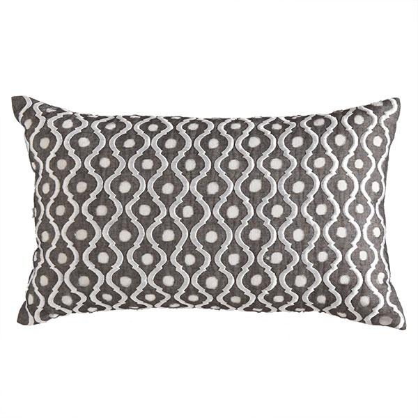 Arabesque Pillow $29.50