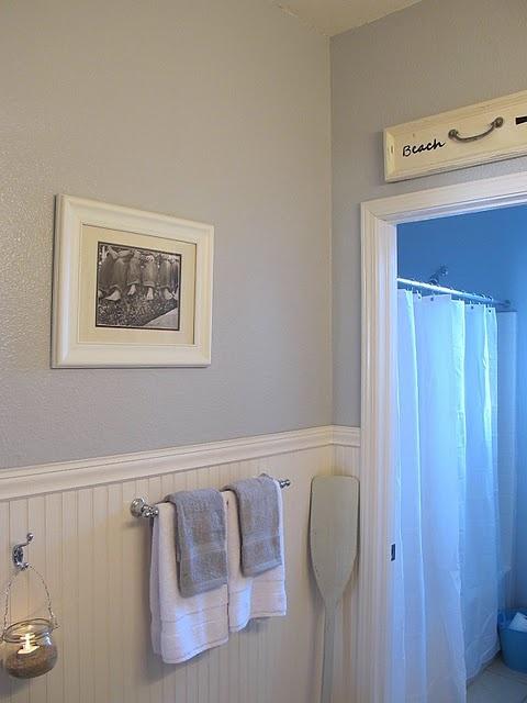 Valspar gravity home ideas pinterest for Valspar bathroom colors