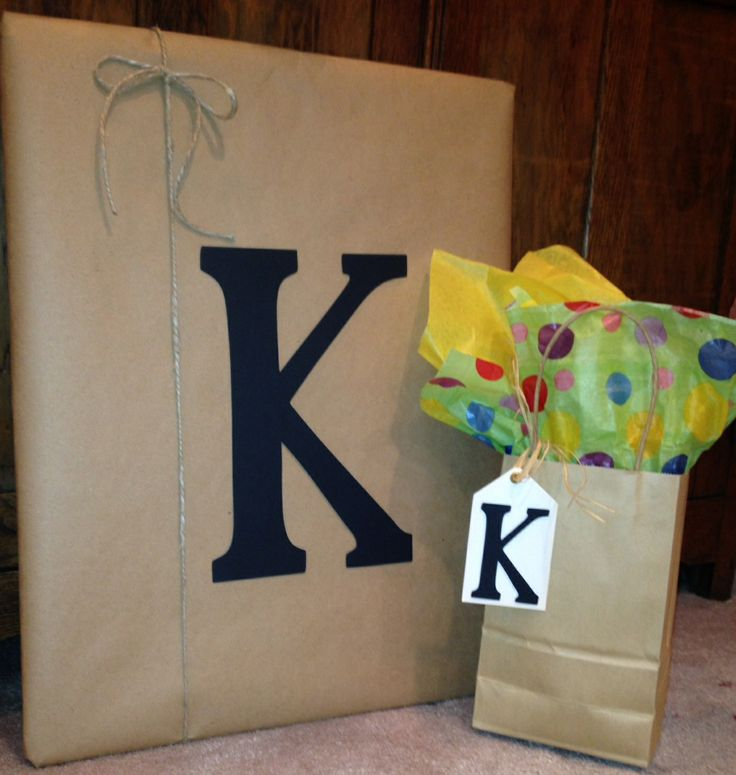 "Letter ""k"" cut on the cricket machine. 