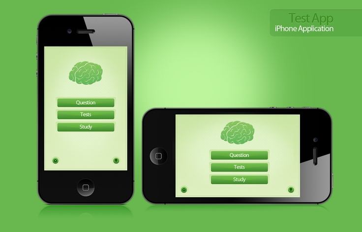 iphone app to check data usage verizon