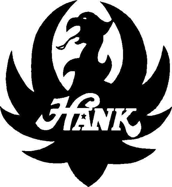 Hank Williams Jr Logo Video Search Engine At Search Com