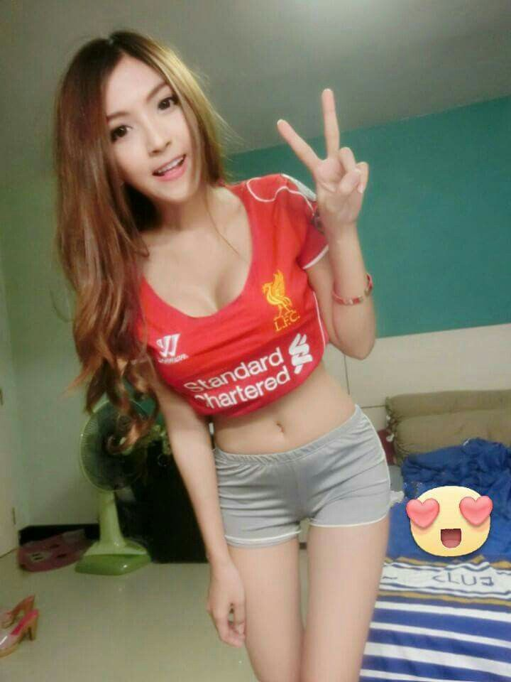liverpool single asian girls Find liverpool single girls with loveawakecom more than just a free dating site, we find compatible female matches for you from liverpool, united kingdom review our personals for free and without registration.