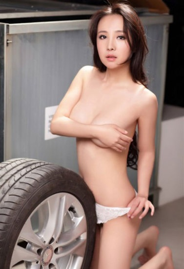 pin by chinese weeaboo on sexy asian girls in their underwear pinte
