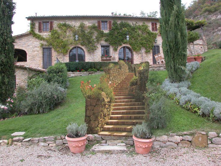 Progettare il giardino di casa affordable giardini with for Progettare giardini online