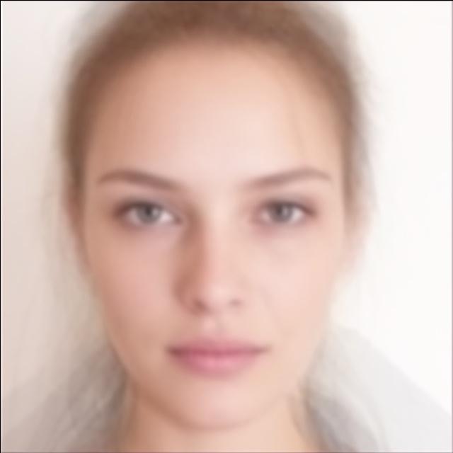 average looking woman sex pics
