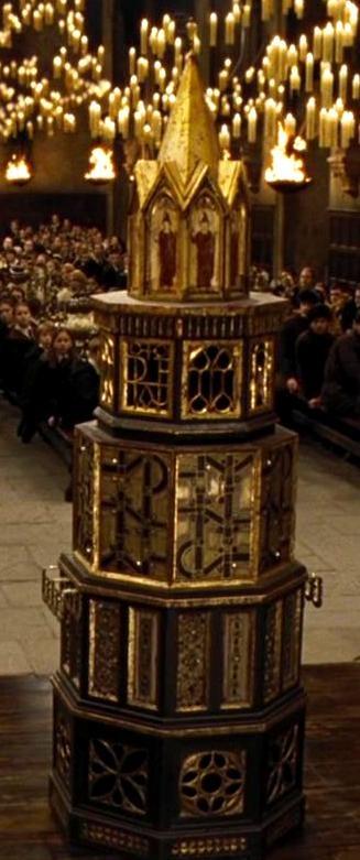Harry Potter | Harry Potter | Pinterest