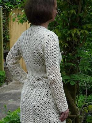 Lana Grossa - free pattern | knitting and crochet | Pinterest