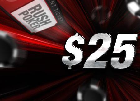 Online Poker Affiliate, Free Online Poker Against People