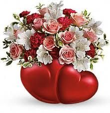 valentine's day online gifts usa