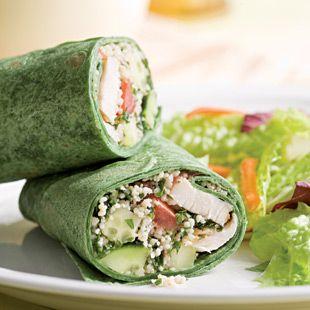 7-Day 1200 Calorie Menu Plan, great website!