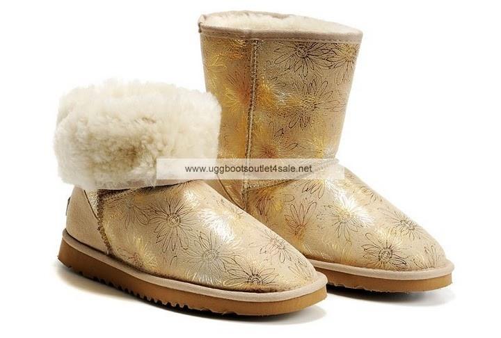 fake ugg boots ebay