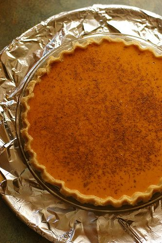 Gluten Free Pie Crust | Recipes to Try | Pinterest
