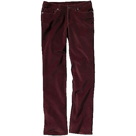 Creative Crew Corduroy Pants Women39s 12