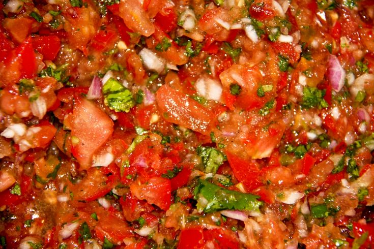 whole foods salsa fresca by evolution | Food. | Pinterest