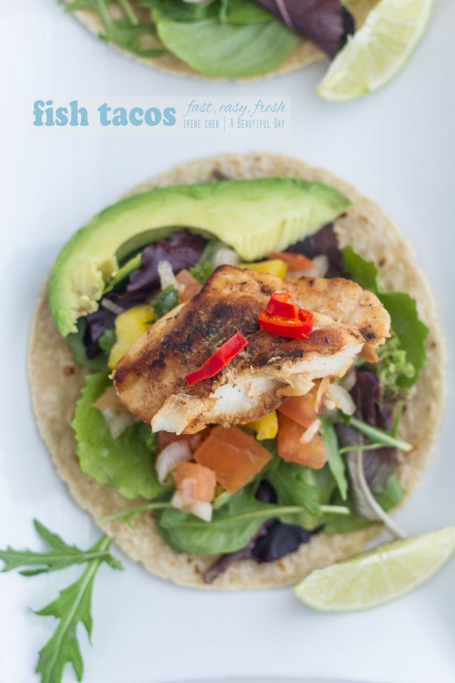 fish tacos anaheim fish tacos saucy fish tacos holy yum grilled fish ...