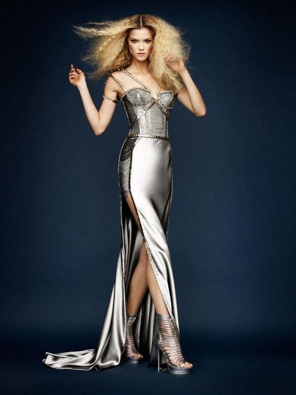 Versace Designer Dresses Versace Wedding Dresses,search