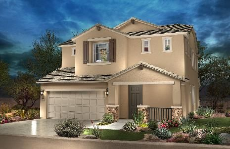 shea homes 2914 tranquility plan 3 bedrooms 2 5 baths. Black Bedroom Furniture Sets. Home Design Ideas