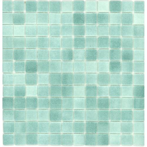 Glass Tile Coastal Home Pinterest