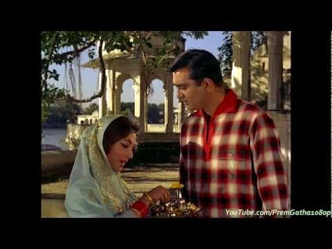Song naino mein badra chaye movie mera saaya 1966 singer lata