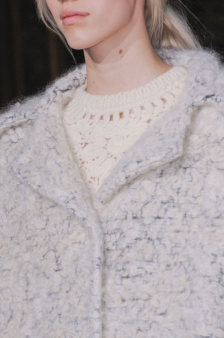 Stella McCartney FW 14