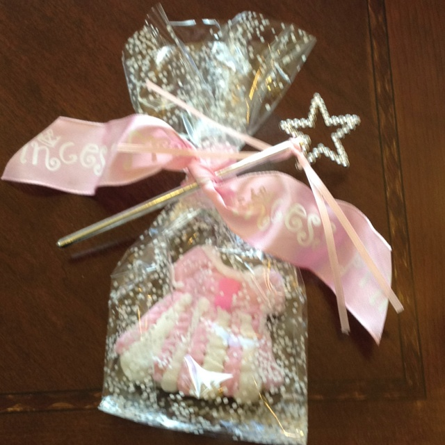 favor for baby girl shower party ideas pinterest