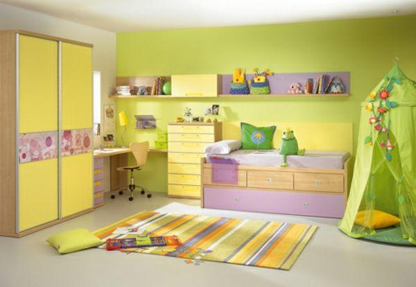 Teppich Im Kinderzimmer Reinigen ~ CARPROLA for