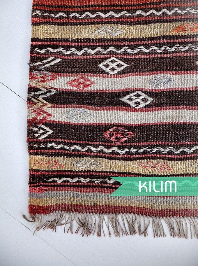 Decoracion Kilim ~ decoracion kilim  F I B E R S  Pinterest
