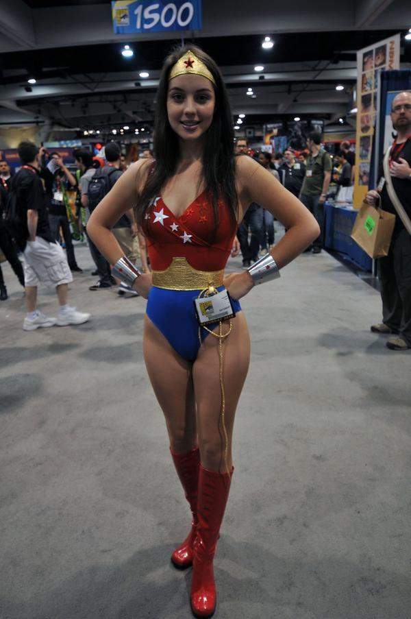 imgur cosplay