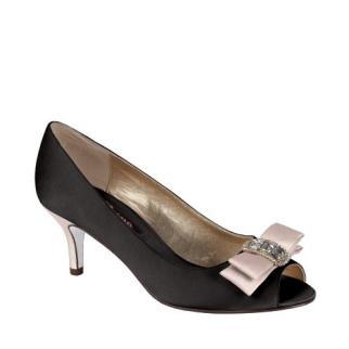 Design   Wedding Dress Online on Design Your Own Shoes  At Nina Http   Ninashoes Com Design Your Own