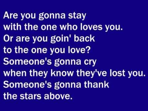 There S Always Room At The Table Lyrics