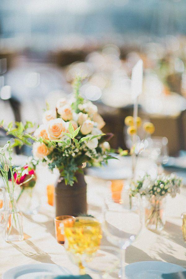 Pin By Dandelion Ranch On WEDDINGS