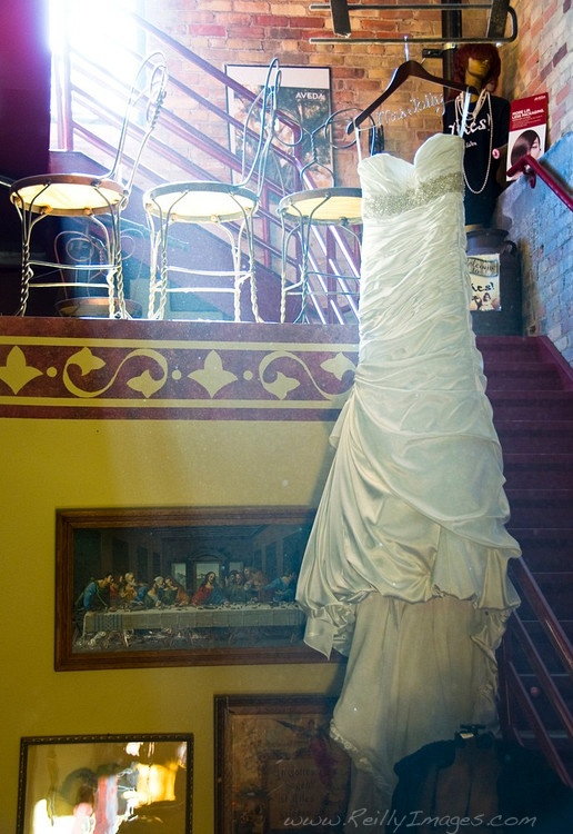 wedding dress stores in green bay wi wedding dresses