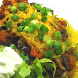 Mexican Chicken I Allrecipes.com