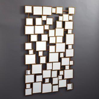 cool mirror inspirations pinterest