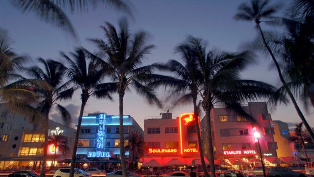 miami south beach memorial weekend 2015