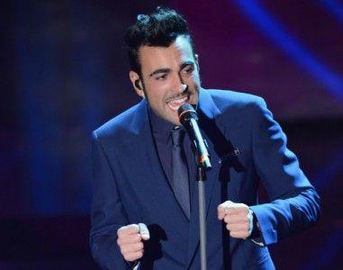 eurovision dates australia