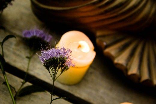 Decoracion Zen Velas ~ Decoraci?n Zen con budas, portavelas, velas y ambientadores mikado