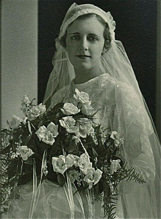 vintage wedding dresses madison wi 59
