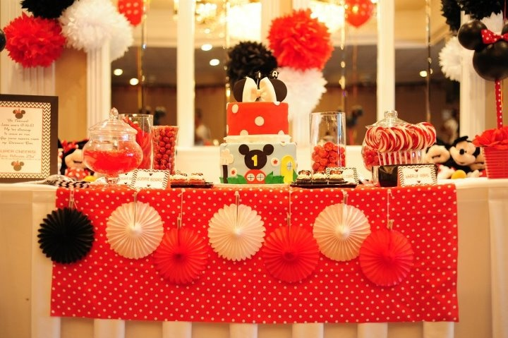 minnie mouse baby shower theme oh baby pinterest