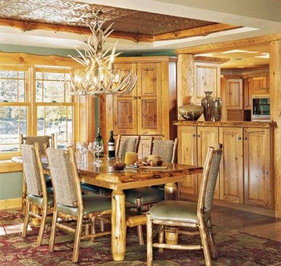 Unique Chandelier Dining Room Ideas Dining Room Ideas