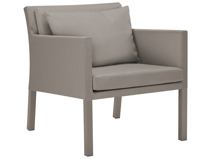 Lisbon Outdoor DIning Chair New Outdoor Furniture