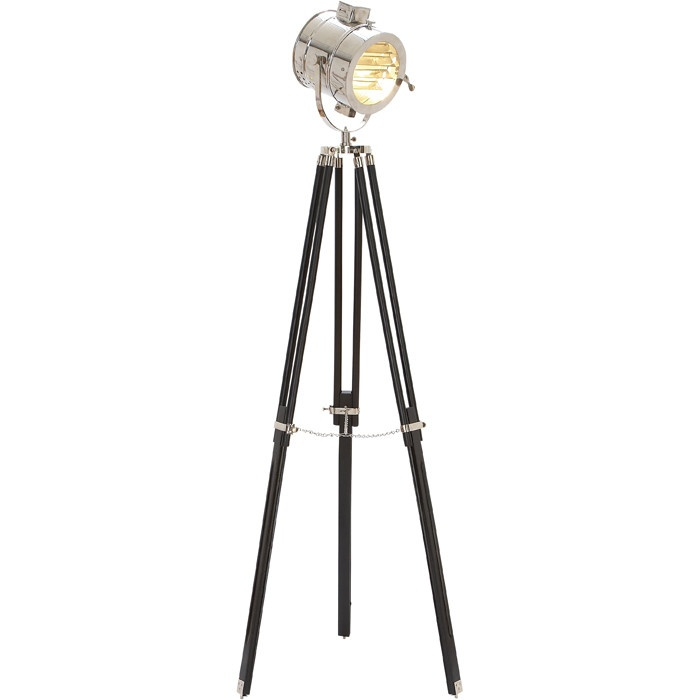 studio floor lamp home design pinterest