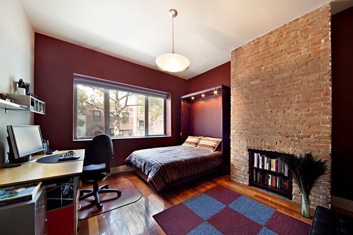 Used brick modern google search house pinterest