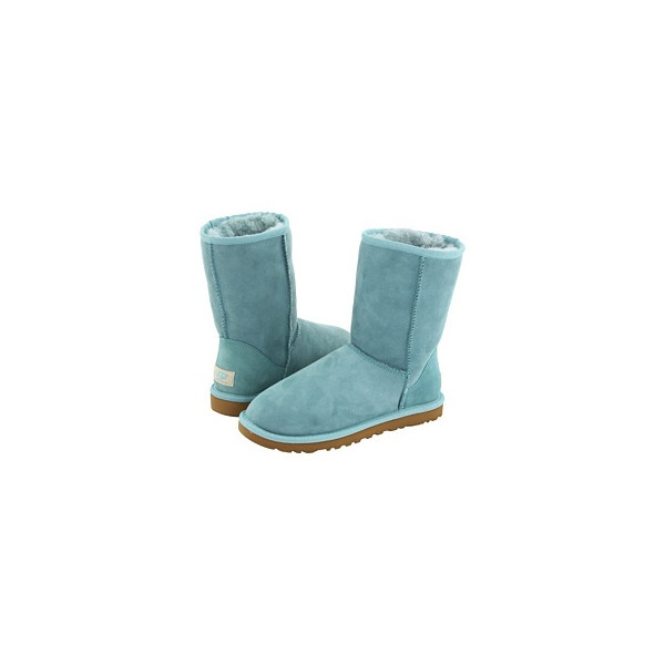CheapGucciHub, Womens UGG Boots - Zappos.com Free Shipping BOTH Ways