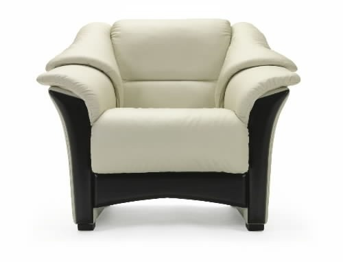 Ekornes Oslo Chair A Class Act And Support All The Way Available At The Bac
