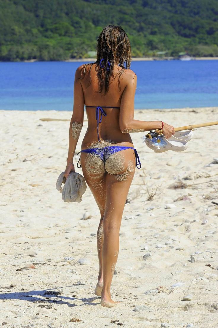 Hot Summer Day Swimwear Pinterest
