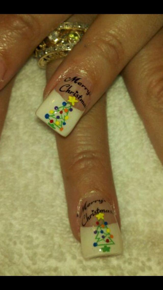 Gel nails | Scratching post | Pinterest