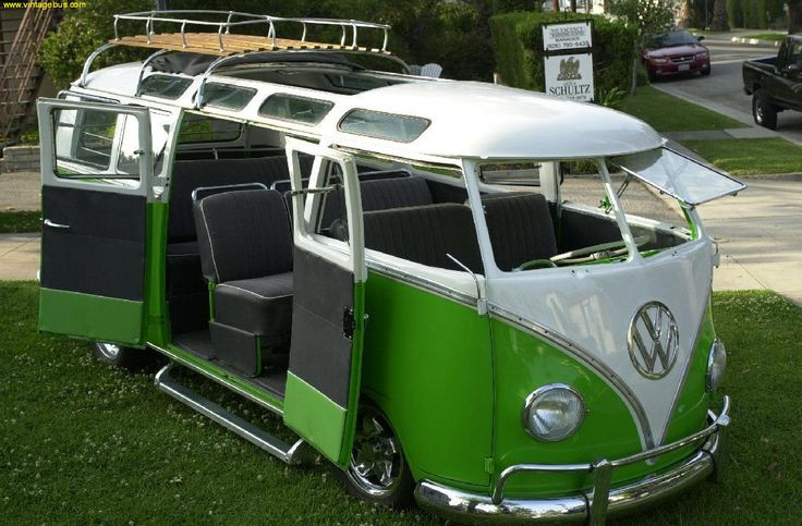 1965 21 window vw bus 1965 pinterest